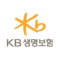 KB life logo image