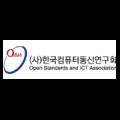 OSIA logo image