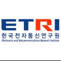 ETRI logo image