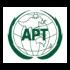 APT Logo Image