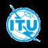 ITU Logo Image