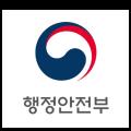 mois logo image